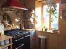 Maison   6 pièces 99 m²