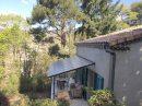 12 pièces Maison 200 m²
