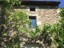 7 pièces  138 m² Maison