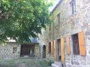Maison 290 m²  6 pièces