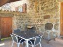 3 pièces  170 m² Maison