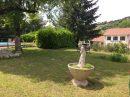 Immobilier Pro   1600 m² 3 pièces