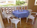 Appartement  83120,Sainte-Maxime  2 pièces 27 m²