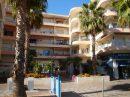 Appartement 57 m² Cavalaire-sur-Mer  0 pièces
