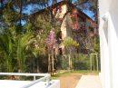 39 m²  2 pièces Appartement Cavalaire-sur-Mer