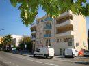 Appartement 68 m² Cavalaire-sur-Mer  3 pièces