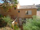 Maison 62 m² Cavalaire-sur-Mer  3 pièces
