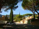 Maison  Cavalaire-sur-Mer  3 pièces 62 m²