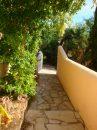 Cavalaire-sur-Mer  3 pièces 62 m²  Maison
