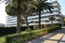 Appartement 75 m² Cavalaire sur mer  3 pièces
