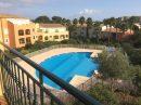Appartement Cavalaire sur mer  46 m² 3 pièces
