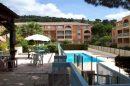 Appartement 25 m² Cavalaire sur mer  2 pièces