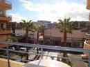 Appartement 64 m² Cavalaire sur mer  3 pièces