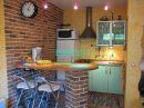 Appartement Cavalaire-sur-Mer  33 m² 2 pièces