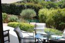 Appartement 65 m² Cavalaire-sur-Mer  3 pièces