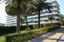 4 pièces 66 m²  Appartement Cavalaire-sur-Mer