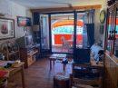 Appartement 47 m² Cogolin  2 pièces