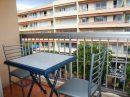 22 m² Appartement 1 pièces Cavalaire-sur-Mer