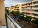 Appartement 1 pièces Cavalaire-sur-Mer  22 m²