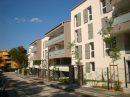 Appartement  Cavalaire-sur-Mer  43 m² 2 pièces