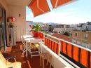 Appartement 42 m² Cavalaire-sur-Mer  1 pièces