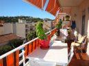 Appartement Cavalaire-sur-Mer  42 m² 1 pièces