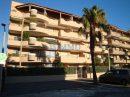 Cavalaire-sur-Mer  3 pièces 69 m²  Appartement