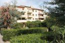Cavalaire-sur-Mer  26 m² 2 pièces Appartement