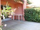 Appartement 26 m² 2 pièces Cavalaire-sur-Mer