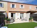 Appartement 85 m² 4 pièces Sainte-Maxime