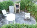 Appartement Sainte-Maxime  32 m² 2 pièces