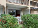Appartement 1 pièces 30 m² Cavalaire-sur-Mer