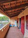 Appartement 65 m² Sainte-Maxime  3 pièces
