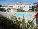 Appartement Cavalaire-sur-Mer  41 m² 2 pièces