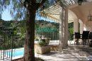 Maison 170 m² Cavalaire sur mer  4 pièces