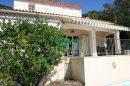 Maison Cavalaire sur mer  170 m² 4 pièces
