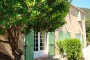 160 m² Maison Cavalaire sur mer  7 pièces