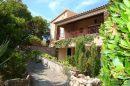 Maison  Cavalaire sur mer  5 pièces 110 m²