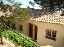 Maison  Cavalaire sur mer  55 m² 3 pièces