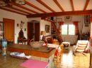 7 pièces Maison 180 m²  Cavalaire sur mer