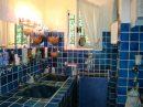 79 m² Cavalaire-sur-Mer  Maison 3 pièces