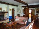 Maison 165 m² Cavalaire-sur-Mer  6 pièces