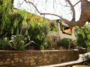 Maison  6 pièces 165 m² Cavalaire-sur-Mer