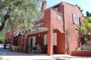 Maison  le rayol canadel  5 pièces 170 m²