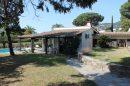 Maison 110 m² Cavalaire-sur-Mer  4 pièces