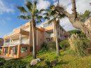 Immobilier Pro 70 m² Cavalaire-sur-Mer  0 pièces