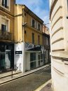 Immobilier Pro   0 pièces 61 m²