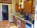 Appartement  AGEN  103 m² 3 pièces
