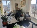 1 pièces  26 m² Appartement