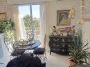 Appartement 26 m²  1 pièces